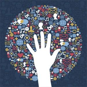 Der Online PR Marketing Blog hat viele Tipps und Tricks, wie man es richtig macht.