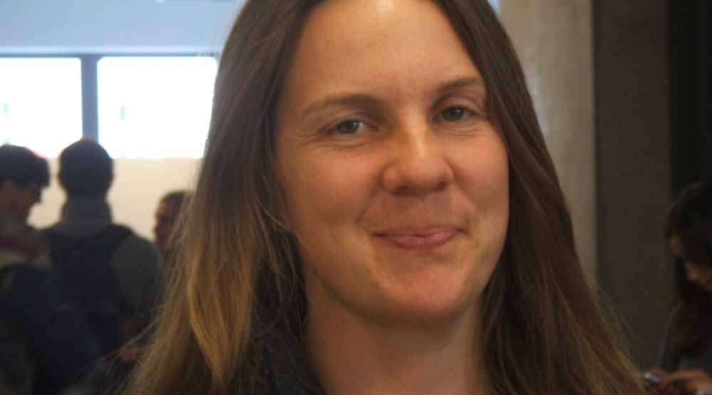 Dr. Anna Wertlen, Awarenet