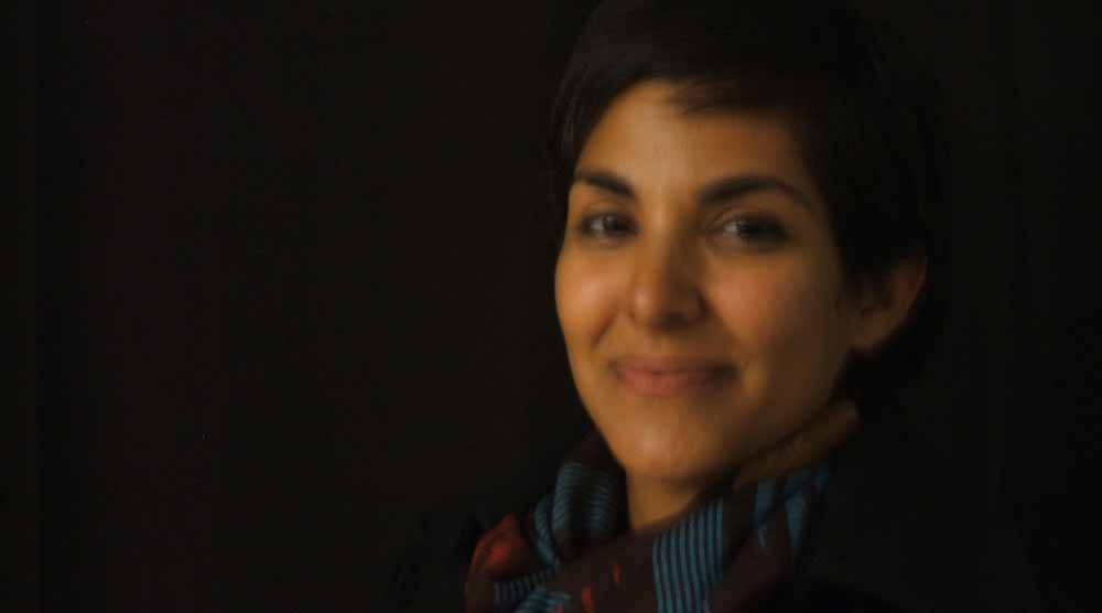 Heba Amin, Project Speak 2 Tweet