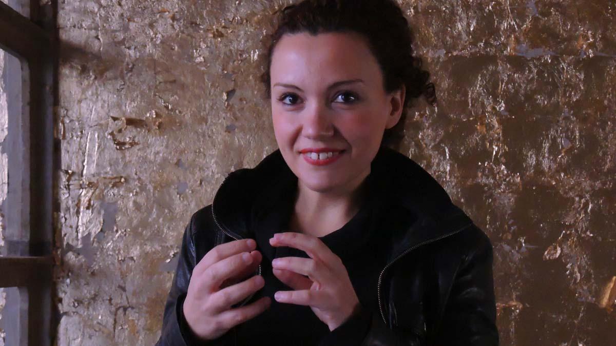 Anna Talens
