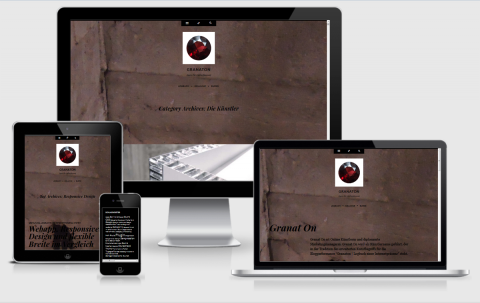 Ryu WordPress Responsive Theme