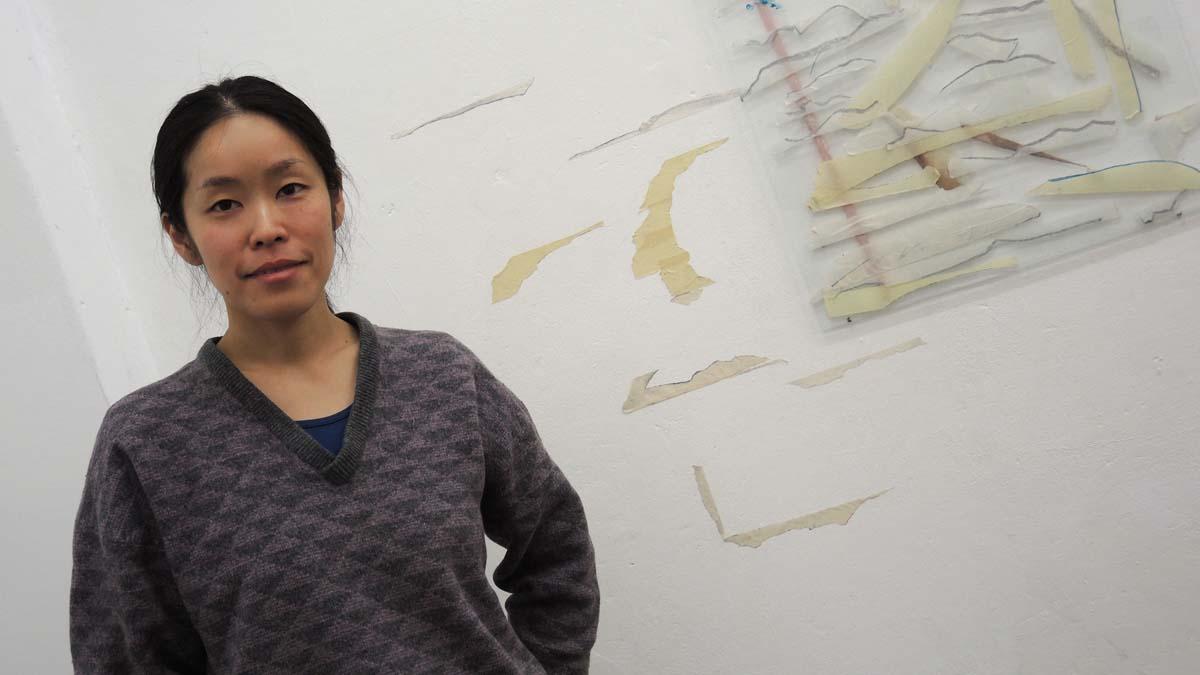 Tomoki Mori